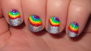 intheclouds_rainbow_nails (47)