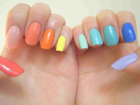 intheclouds_rainbow_nails (48)