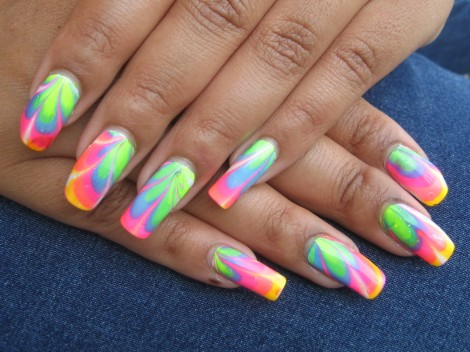 intheclouds_rainbow_nails (5)