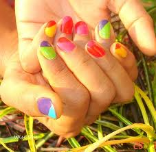 intheclouds_rainbow_nails (51)