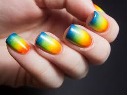 intheclouds_rainbow_nails (52)