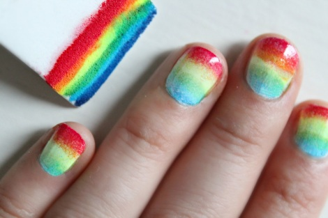 intheclouds_rainbow_nails (53)