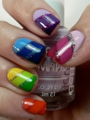 intheclouds_rainbow_nails (54)