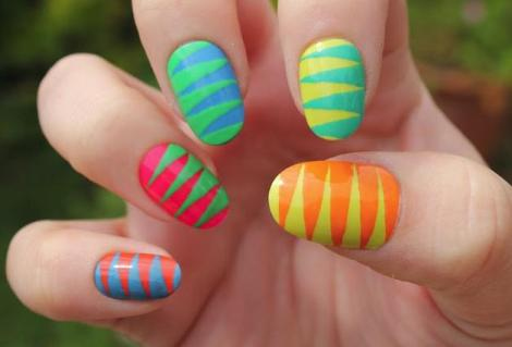 intheclouds_rainbow_nails (55)