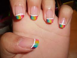 intheclouds_rainbow_nails (60)