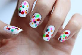 intheclouds_rainbow_nails (61)