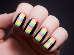 intheclouds_rainbow_nails (62)