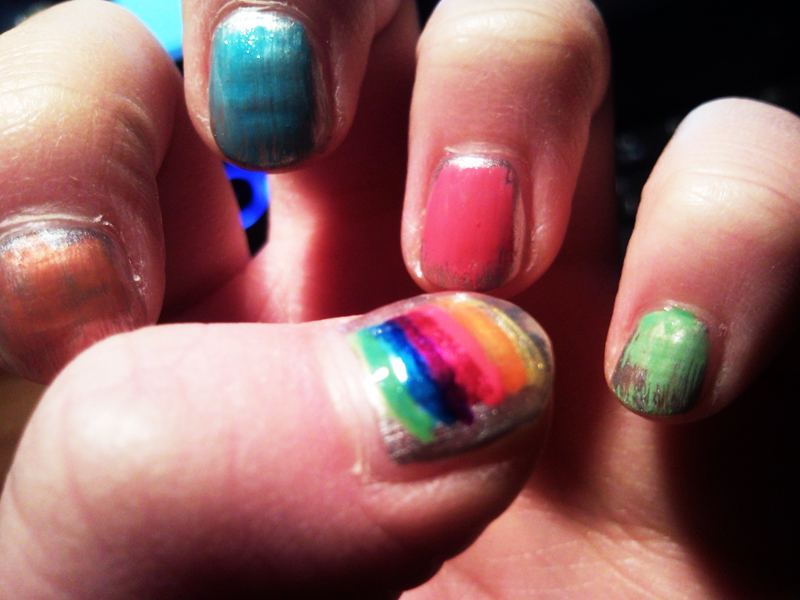 intheclouds_rainbow_nails (63)