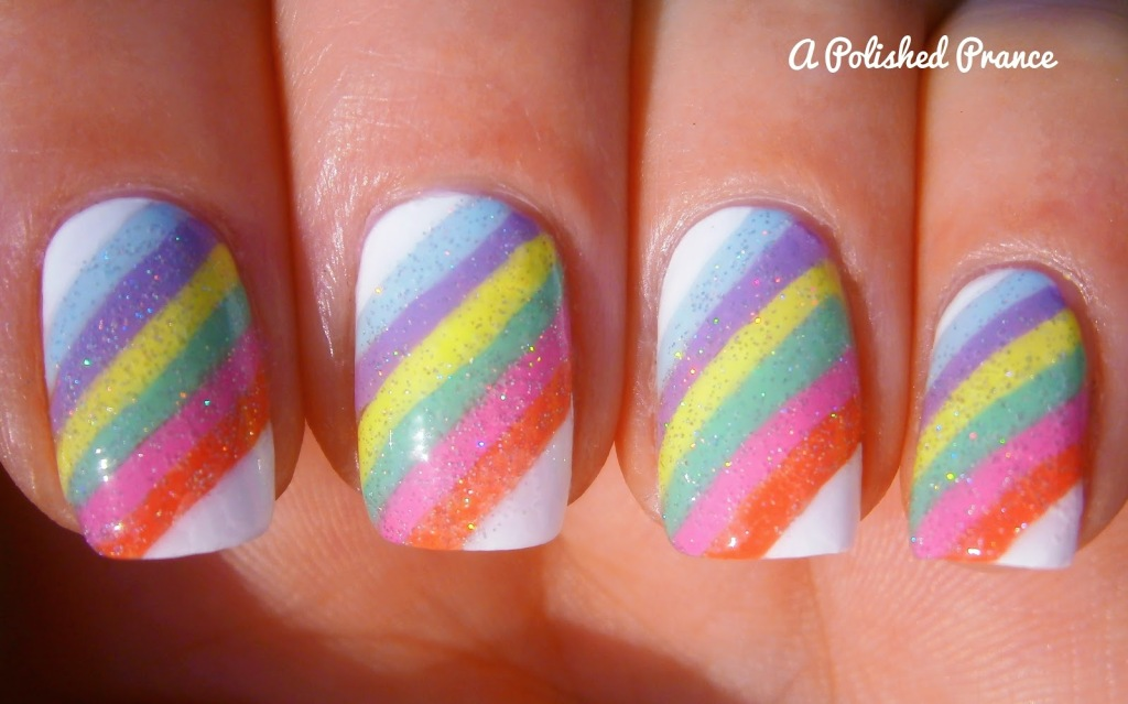 intheclouds_rainbow_nails (64)