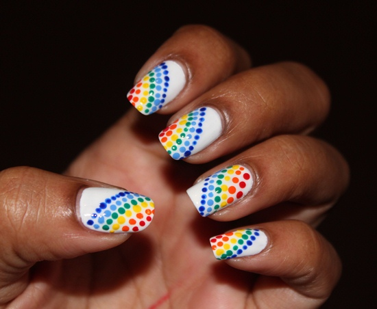 intheclouds_rainbow_nails (67)
