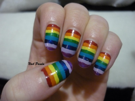 intheclouds_rainbow_nails (69)