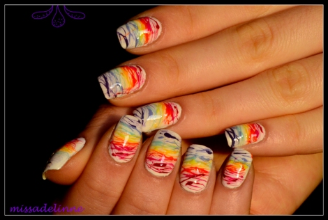 intheclouds_rainbow_nails (70)
