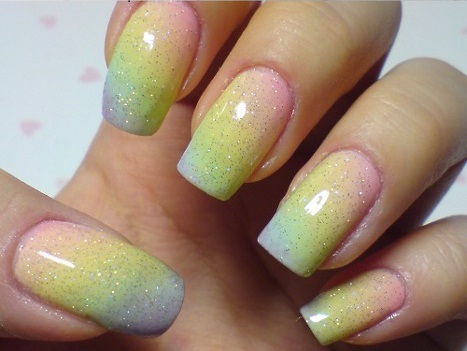 intheclouds_rainbow_nails (71)
