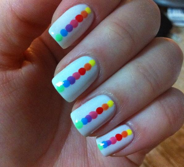 intheclouds_rainbow_nails (72)