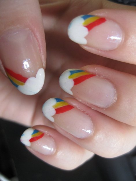 intheclouds_rainbow_nails (75)