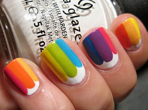 intheclouds_rainbow_nails (76)