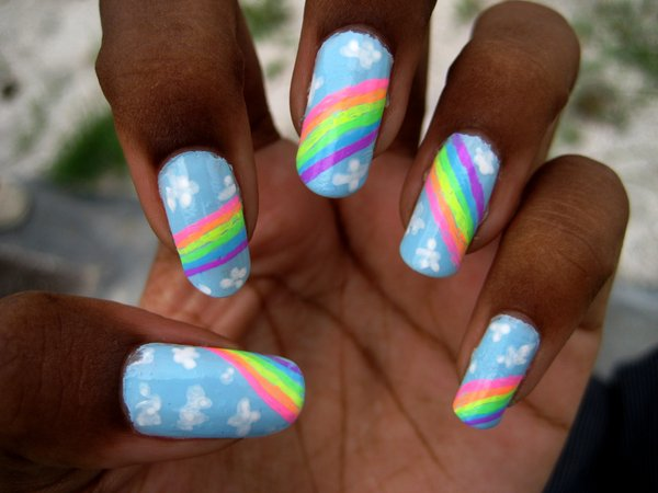 intheclouds_rainbow_nails (77)