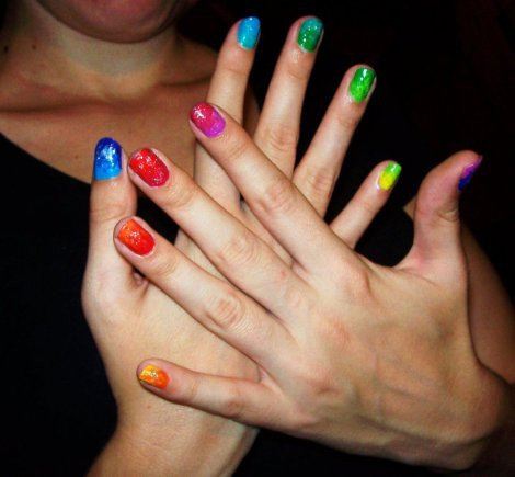 intheclouds_rainbow_nails (79)