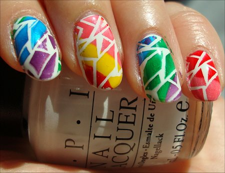 intheclouds_rainbow_nails (8)