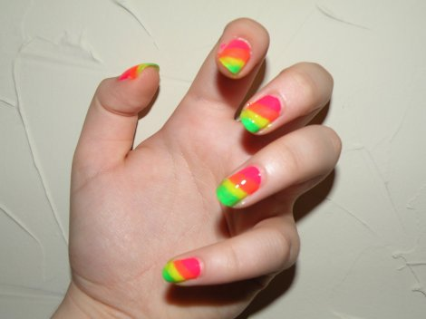 intheclouds_rainbow_nails (80)