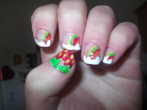 intheclouds_rainbow_nails (81)