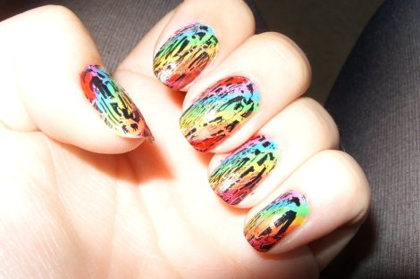 intheclouds_rainbow_nails (83)