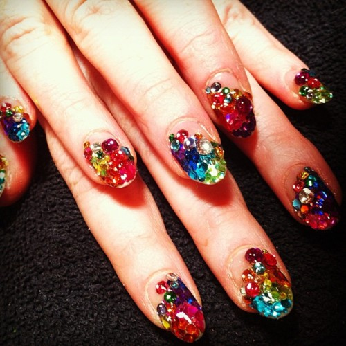 intheclouds_rainbow_nails (84)