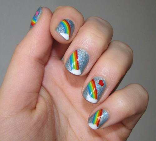 intheclouds_rainbow_nails (87)