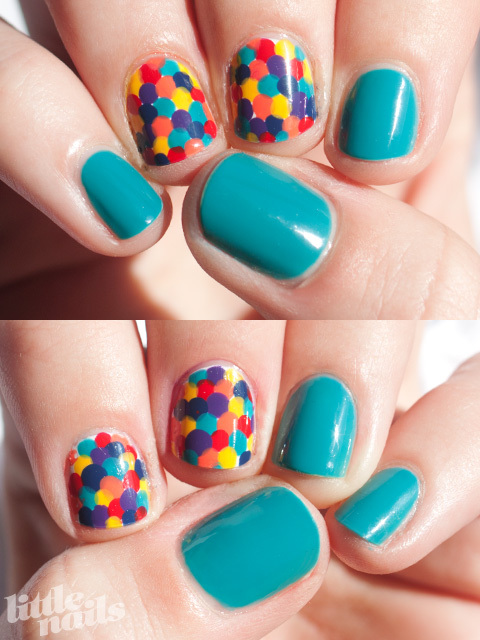 intheclouds_rainbow_nails (88)