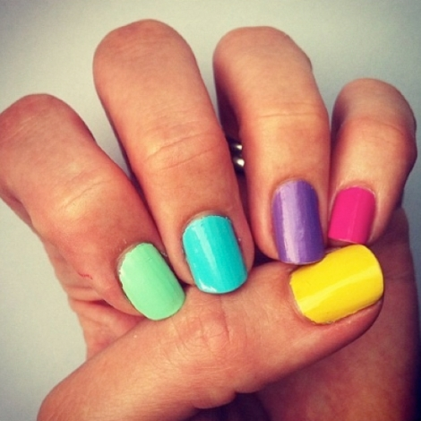 intheclouds_rainbow_nails (89)