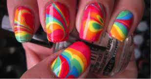 intheclouds_rainbow_nails (9)