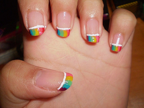 intheclouds_rainbow_nails (90)