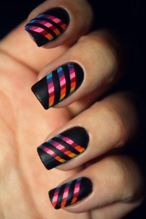 intheclouds_rainbow_nails (91)