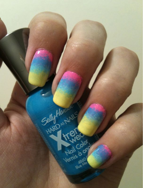 intheclouds_rainbow_nails (93)