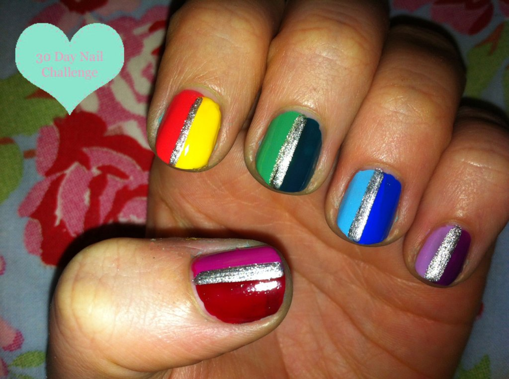 intheclouds_rainbow_nails (96)