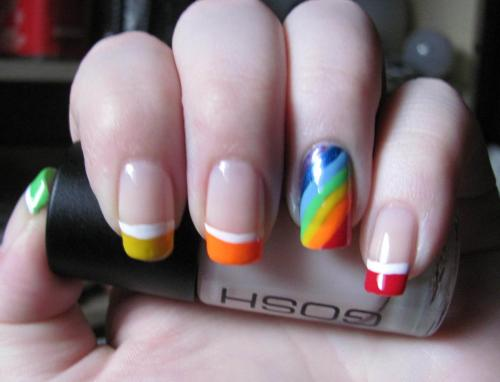 intheclouds_rainbow_nails (98)