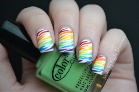 intheclouds_rainbow_nails (99)