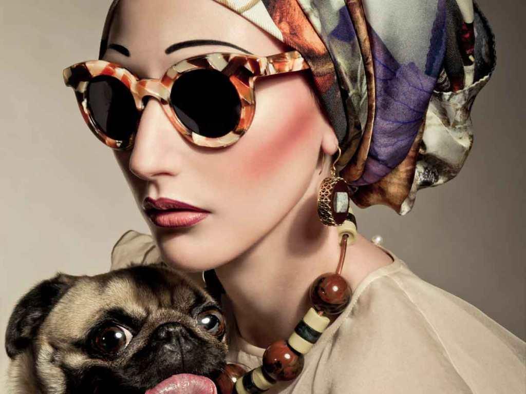 isson-eyewear-designer-sunglasses-2012-03