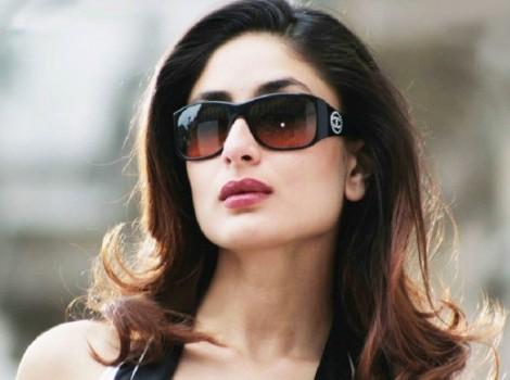 Kareena-Kapoor-in-great-Sunglasses-Fashion