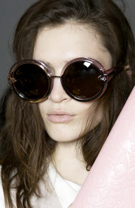 karen-walker-2013-sunglasses-L-oNamK1