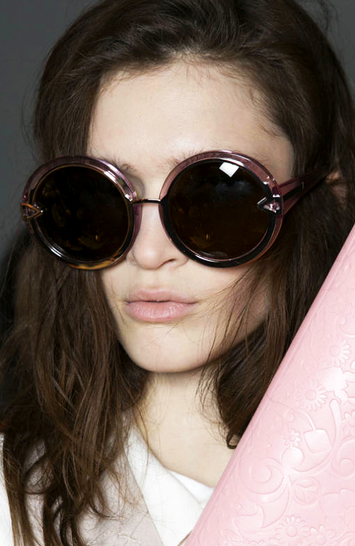 karen-walker-2013-sunglasses-L-oNamK1