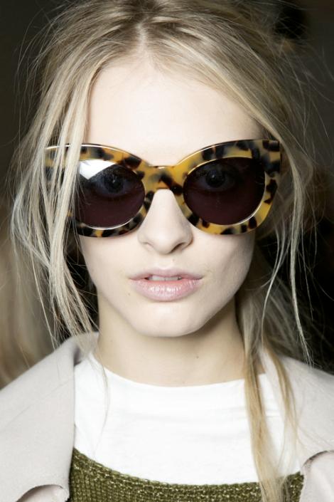 karen-walker-2013-sunglasses-L-vemwM6