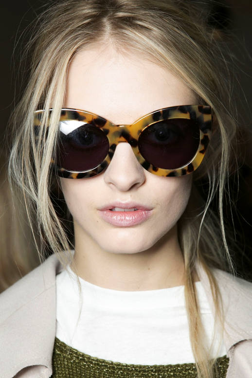 karen-walker-2013-sunglasses-L-vemwM6