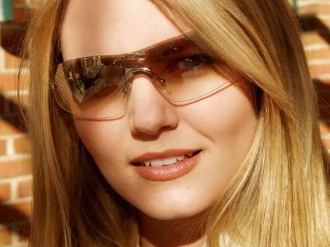 Latest-Sunglasses-Trends-2013-10