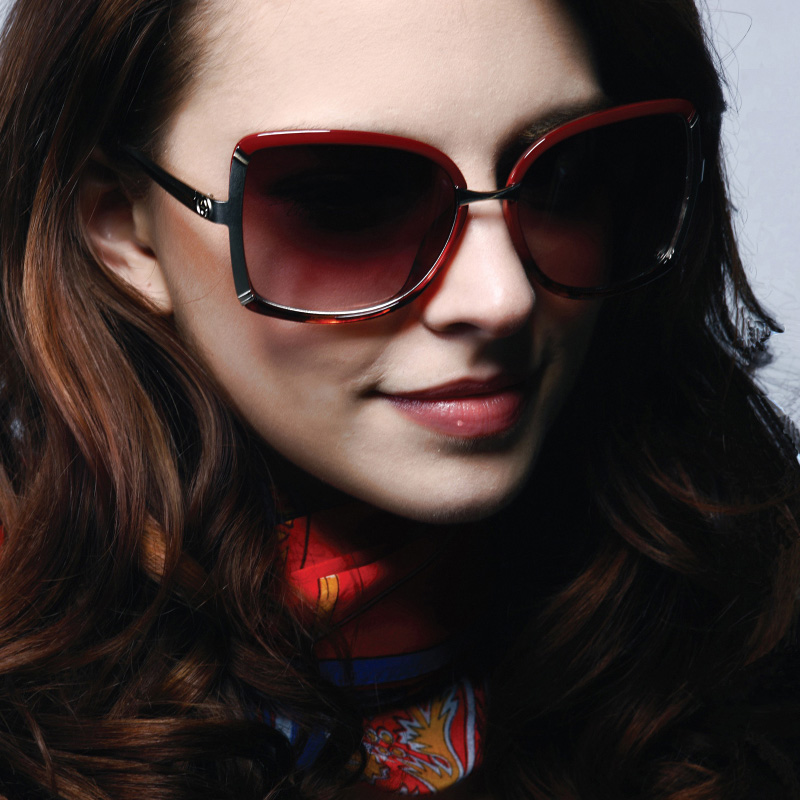 Ld-2013-fashion-sunglasses-fashion-vintage-women-s-oversized