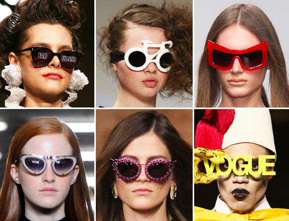 london-fashion-week-sunglasses