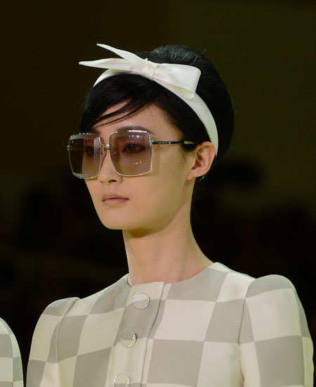 Louis-Vuitton_sunglasses-spring-summer-2013-trends-accessories-fashion-outfit_via-lederniercri.it_