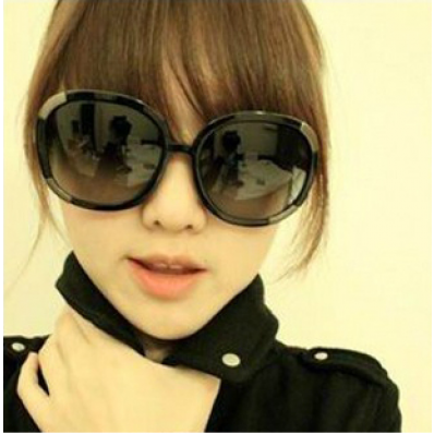 metallic-corner-sunglasses-fashion-unisex-cool-Favim.com-653238
