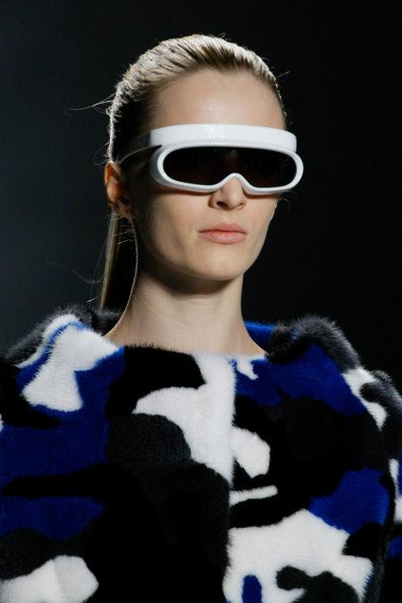 michael_kors_sunglasses_new_york_fashion_week_2013