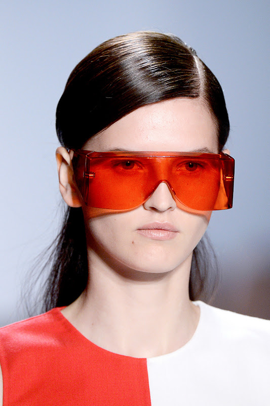michael_kors_sunglasses_ss2013